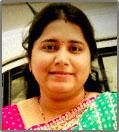 Juhi_Bhanarkar
