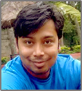 Vivek_Pradhan